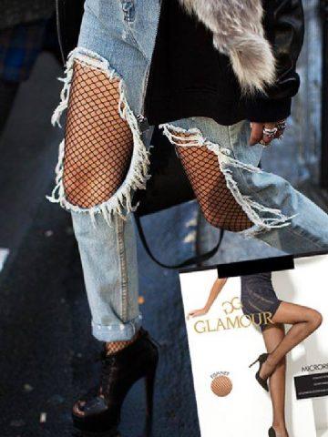 glamour carape, veleprodaja carapa, veleprodaja glamour carapa
