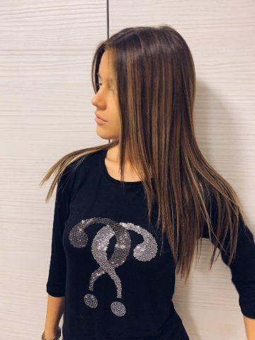 majice veleprodaja, kvalitetne majice, domace majice veleprodaja