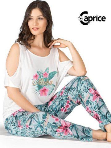 majice veleprodaja, kvalitetne majice, domace majice veleprodaja letnje otvorena ramena