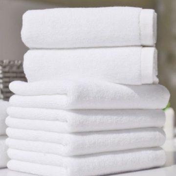 peskiri za spa hotele salone kozmeticke apartmana za kucu