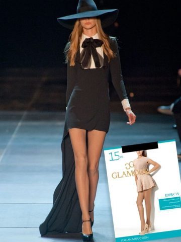 glamour carape, veleprodaja carapa, veleprodaja glamour carapa, glamour 15